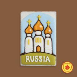 "Храм ""RUSSIA"""