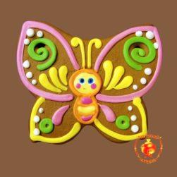 Бабочка (300 гр.)