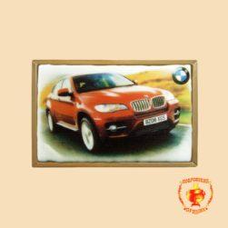 BMW (160 гр.)