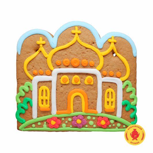 Храм (270 гр.)