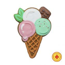 Мороженое (300 гр.)