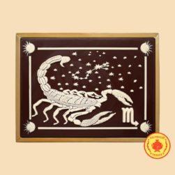 """Гороскоп"" Скорпион (700 гр.)"