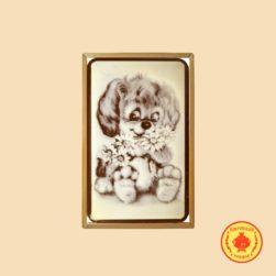 Собачка (160 гр.)