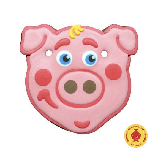 Свинка (270 гр.)