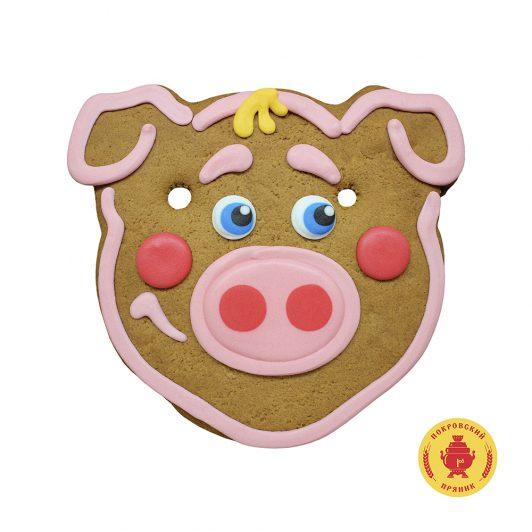 Свинка №2 (270 гр.)