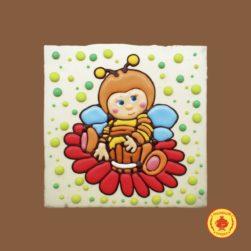 Пчелка (700 гр.)