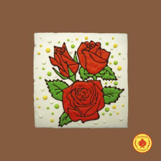 Розы (700 гр.)