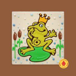Царевна лягушка (700 гр.)