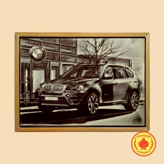 BMW (700 гр.)