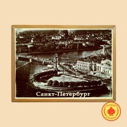 Санкт-Петербург (700 гр.)
