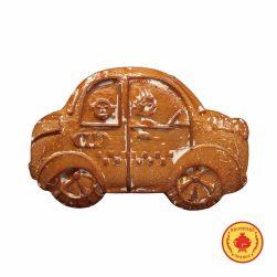 Автомобиль (фрук. нач., постные) (700 гр.)