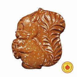 Белка (фрук. нач.) (300 гр.)