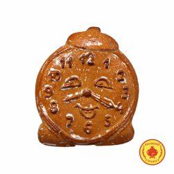 Будильник (ржаной, фрукт. повидло) (400 гр.)