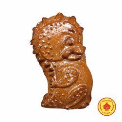 Дракончик (ржаной, фрукт. повидло) (400 гр.)