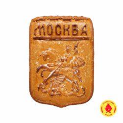 "Герб ""Москвы"" (вар. сгущ и грец. орех) (1200 гр.)"