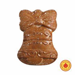 Колокольчик (ржаной, фрукт. повидло) (200 гр.)