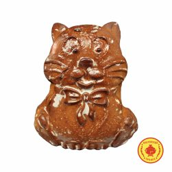 Котенок (фрук. нач.) (200 гр.)