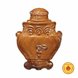 Самовар (фрук. нач., постные) (500 гр.)