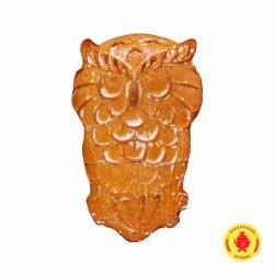 Совушка (фрук. нач., постные) (400 гр.)