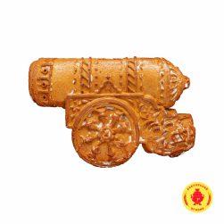 Царь-пушка (фрук. нач.) (1000 гр.)