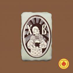 "Пряник в шоколаде ""овал"" (160 гр.)"