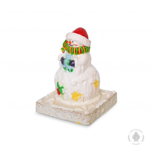 Снеговик (850 гр.)