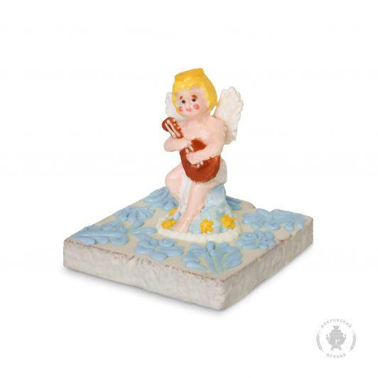 Ангелок (400 гр.)