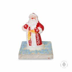 Дед Мороз (500 гр.)