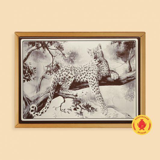 Леопард (700 гр.)