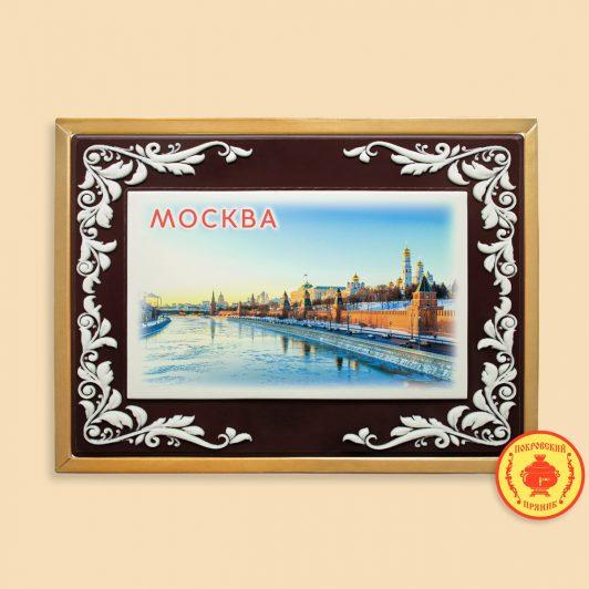 Москва №3 (700 гр.)