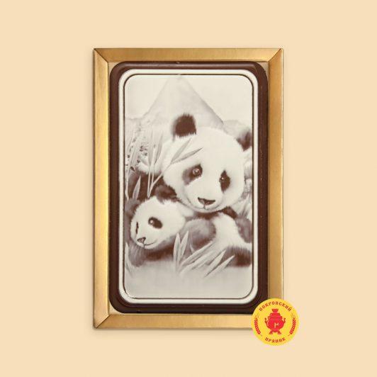 Панды (160 гр.)