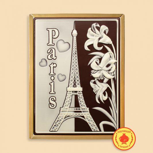 "Башня ""Париж"" (700 гр.)"