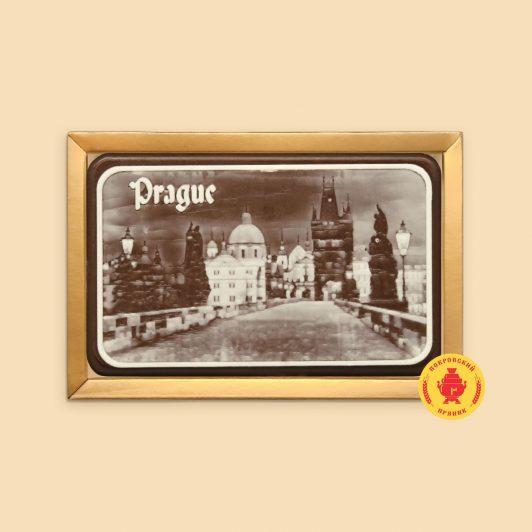 Прага №1 (160 гр.)