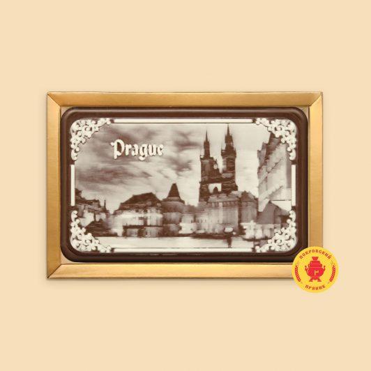 Прага №2 (160 гр.)