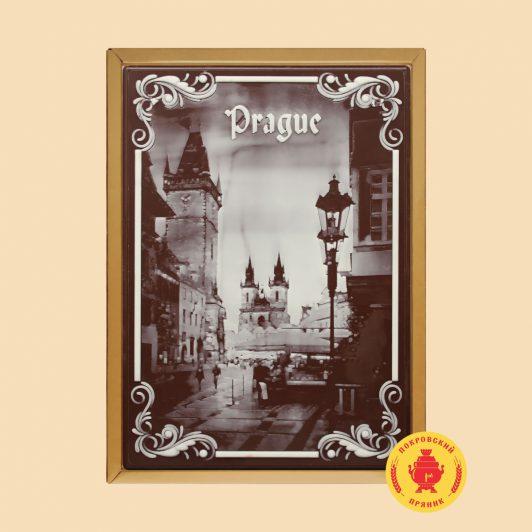 Прага №4 (700 гр.)