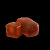 Конфеты желейные со сбитнем и черной смородиной