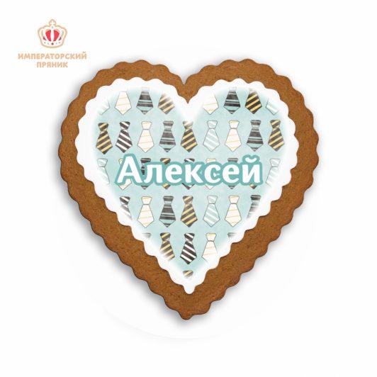Алексей (40 гр.)