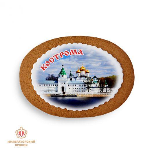 Кострома №3 (40 гр.)