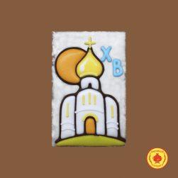 "Храм ""Пасха"""