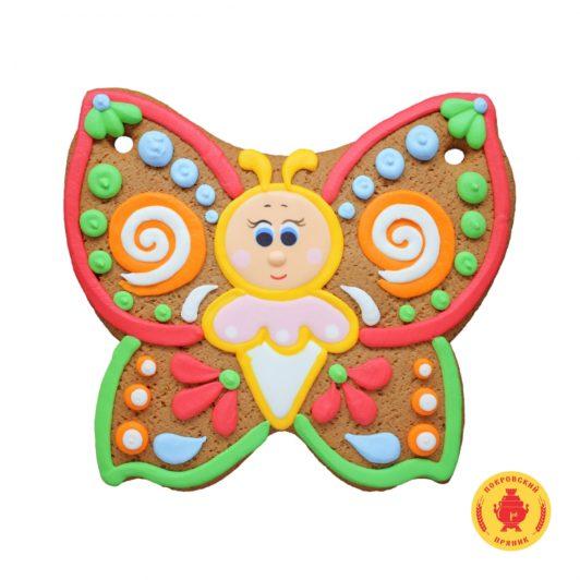 Бабочка (70 гр.)