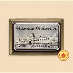 """Нижний Новгород"" (160 гр.)"