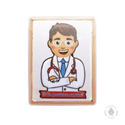 Доктор (700 гр.)