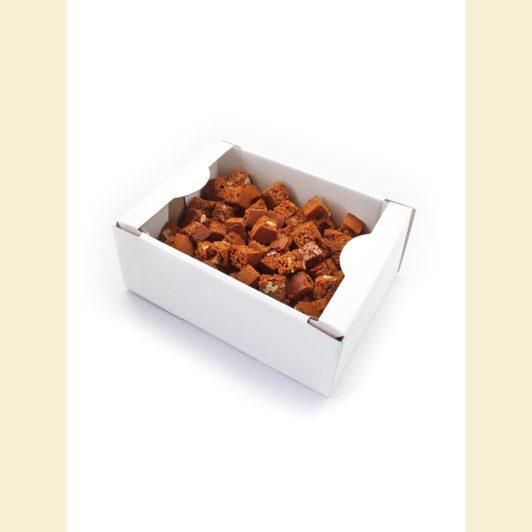 Пряничные сухари (300 гр)