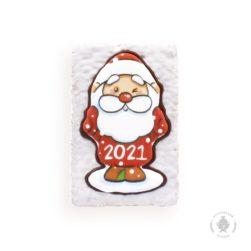 "Дед мороз ""2021"""