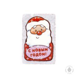 """Дед мороз """"С новым годом"""""""