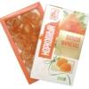 Мармелад Вологодский Морковный 280 гр